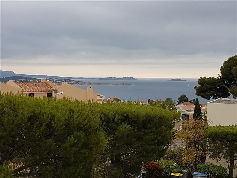 Vente appartement Bandol 399 000€ - Photo 1