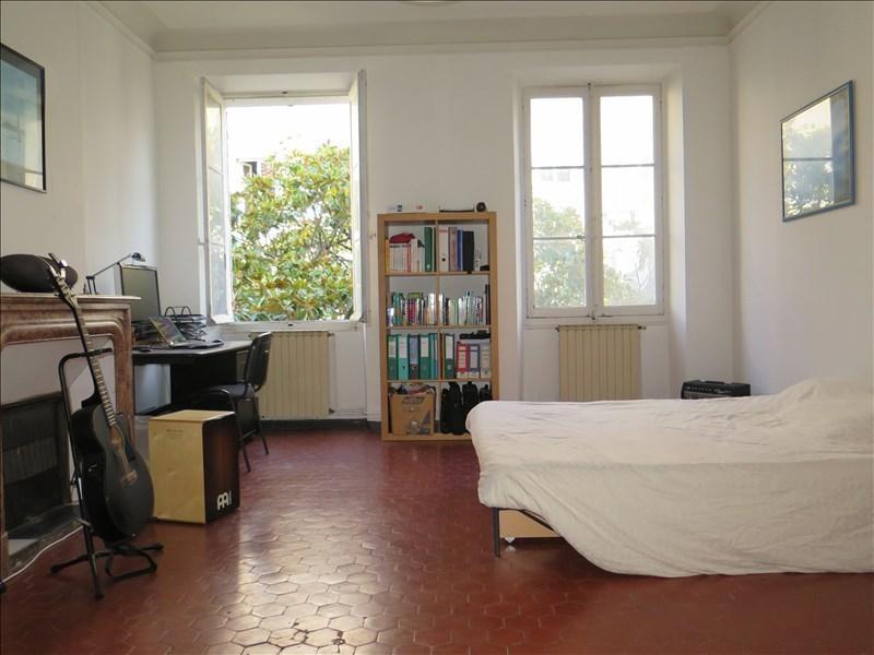 Sale apartment Toulon 340000€ - Picture 5