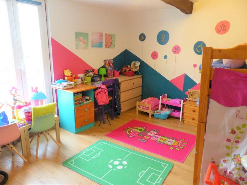 Vente appartement Pontoise 174000€ - Photo 7