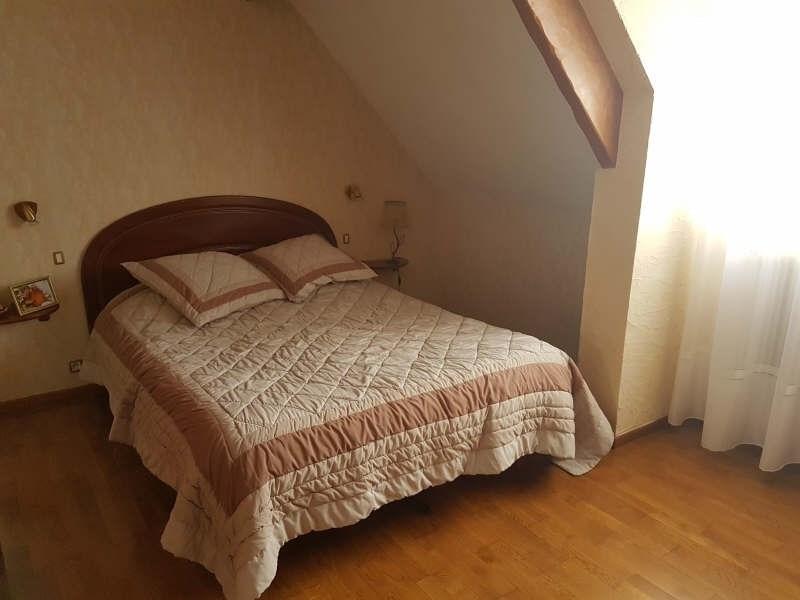 Vente maison / villa Sartrouville 460000€ - Photo 8