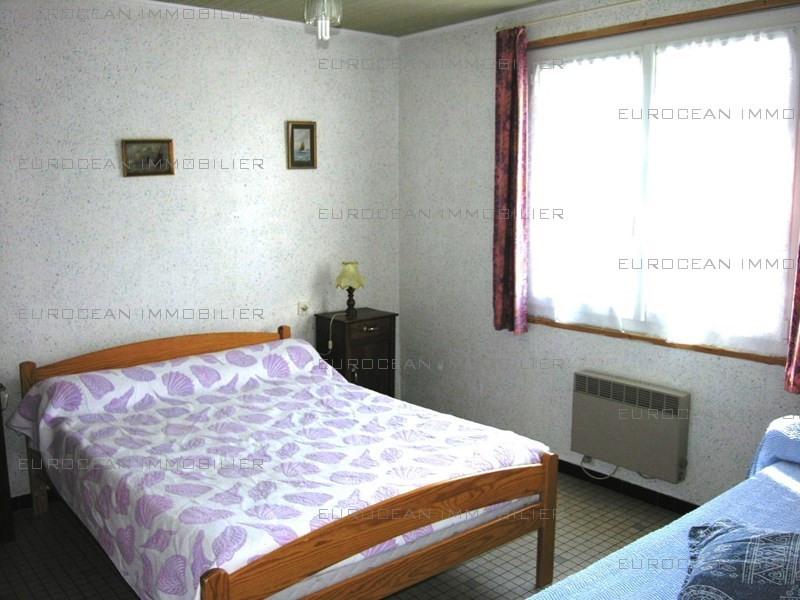 Vacation rental house / villa Lacanau-ocean 675€ - Picture 5
