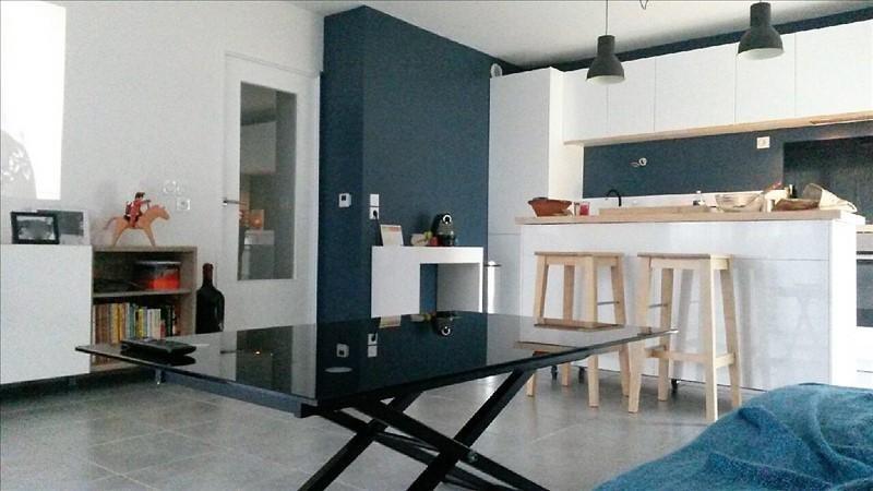 Vente appartement Prades le lez 235000€ - Photo 1