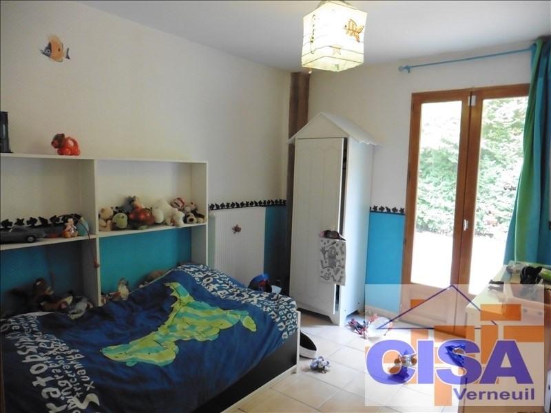 Vente maison / villa Villers st paul 264000€ - Photo 6