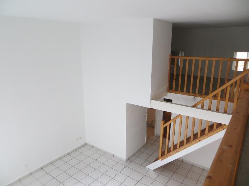 Location appartement Lyon 6ème 1185€ CC - Photo 7