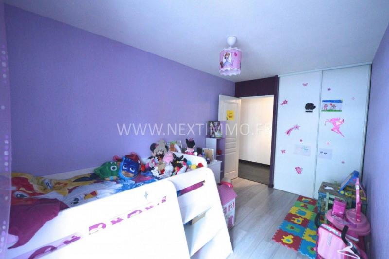 Vendita appartamento Menton 445000€ - Fotografia 7
