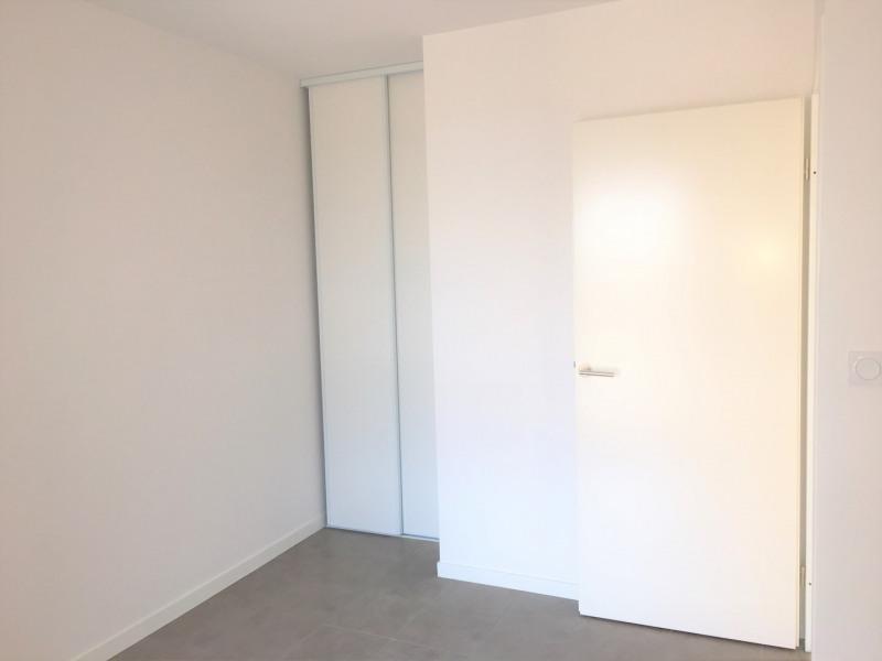 Rental apartment Toulouse 880€ CC - Picture 11