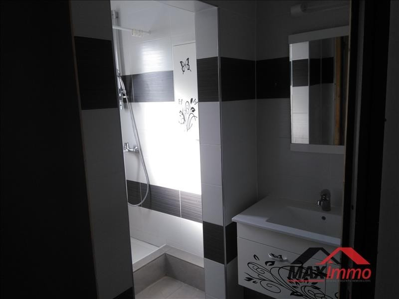 Location appartement St denis 1382€ CC - Photo 9