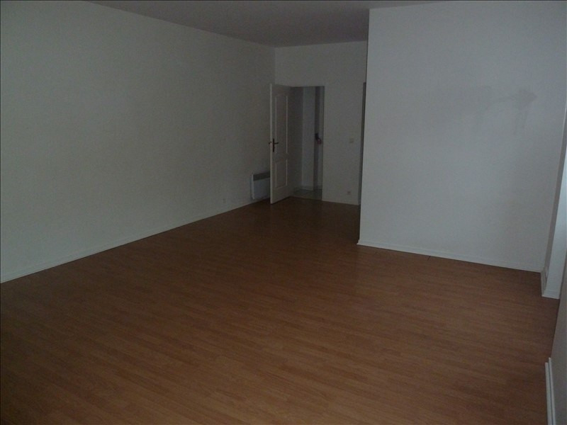 Sale apartment Meulan 194 250€ - Picture 2