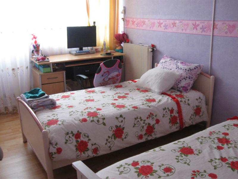 Vente appartement Beauvais 99000€ - Photo 7
