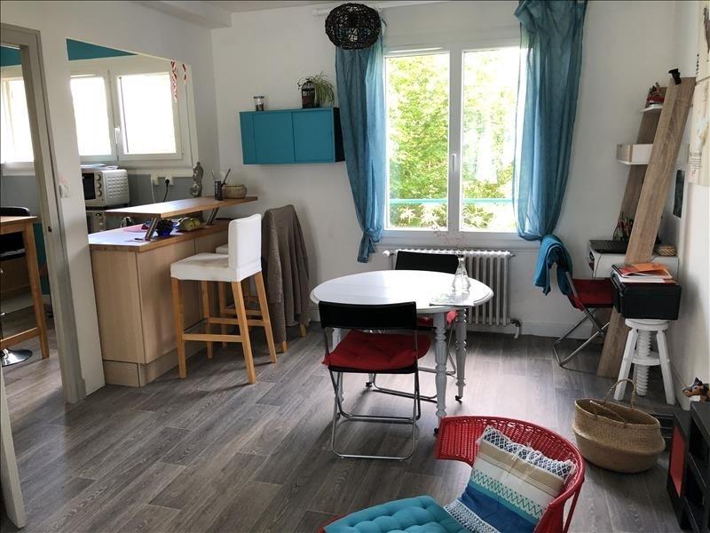 Vente maison / villa Blois 159000€ - Photo 2