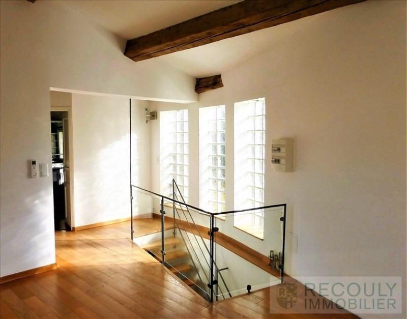 Vente de prestige maison / villa Marseille 7ème 730000€ - Photo 6
