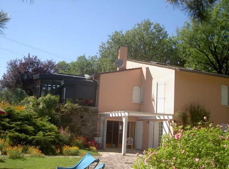 Vente de prestige maison / villa Mazamet 570000€ - Photo 9