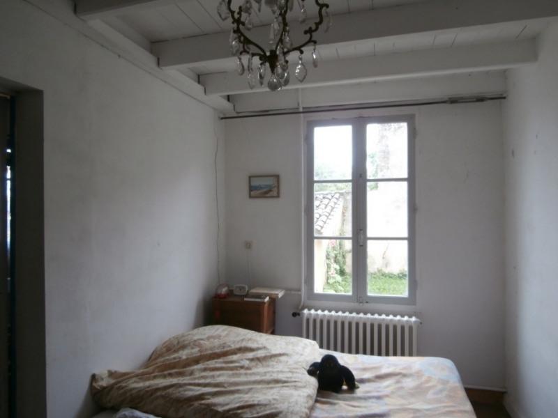 Vente maison / villa La force 120000€ - Photo 4