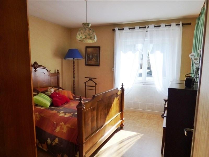 Produit d'investissement appartement Fougeres 68400€ - Photo 5