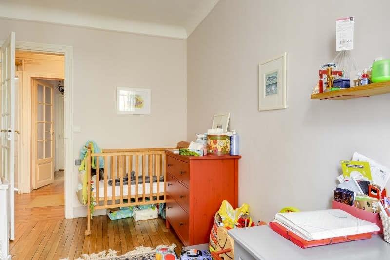 Sale apartment Paris 12ème 595000€ - Picture 8