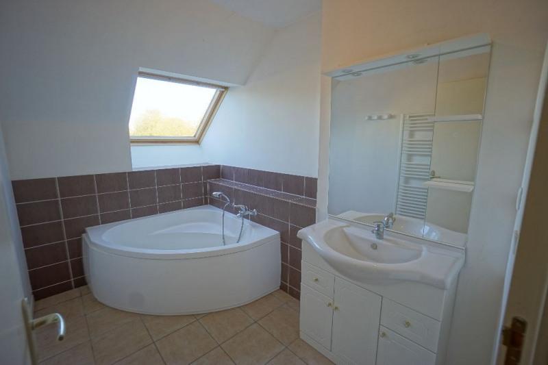 Vente maison / villa Les thilliers en vexin 169000€ - Photo 9