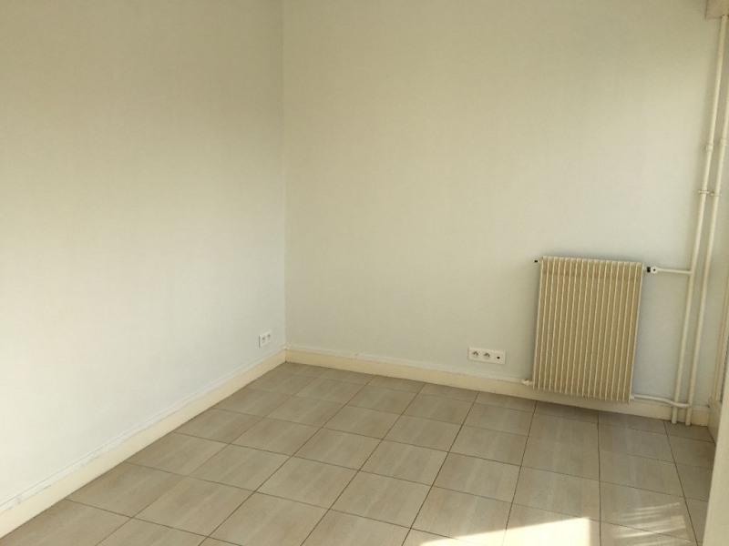 Alquiler  apartamento Nanterre 660€ CC - Fotografía 6