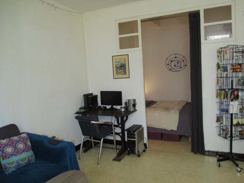 Verhuren  appartement Salon de provence 515€ CC - Foto 3