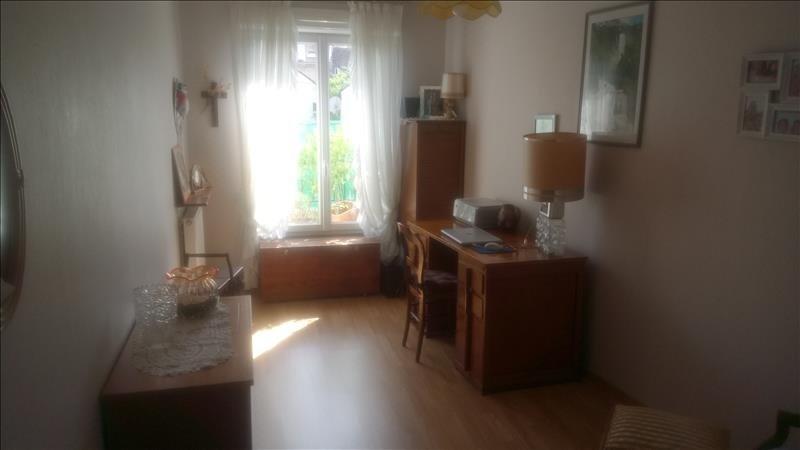 Vente Appartement 3 pièces 69m² Mantes la Ville