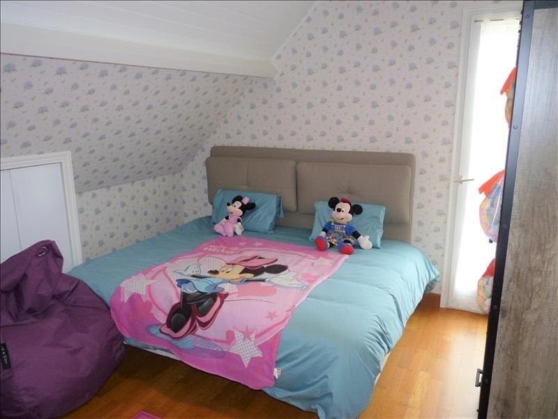 Verkoop  huis Pau 399000€ - Foto 5