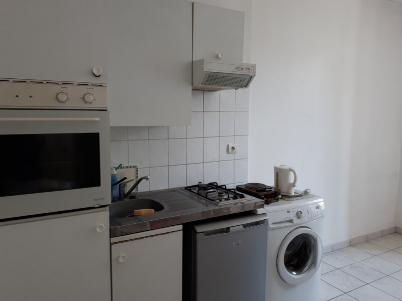 Location appartement Annecy 654€ CC - Photo 4