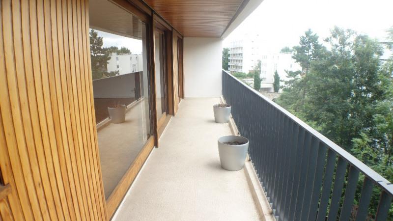 Vente appartement Meudon 759000€ - Photo 8