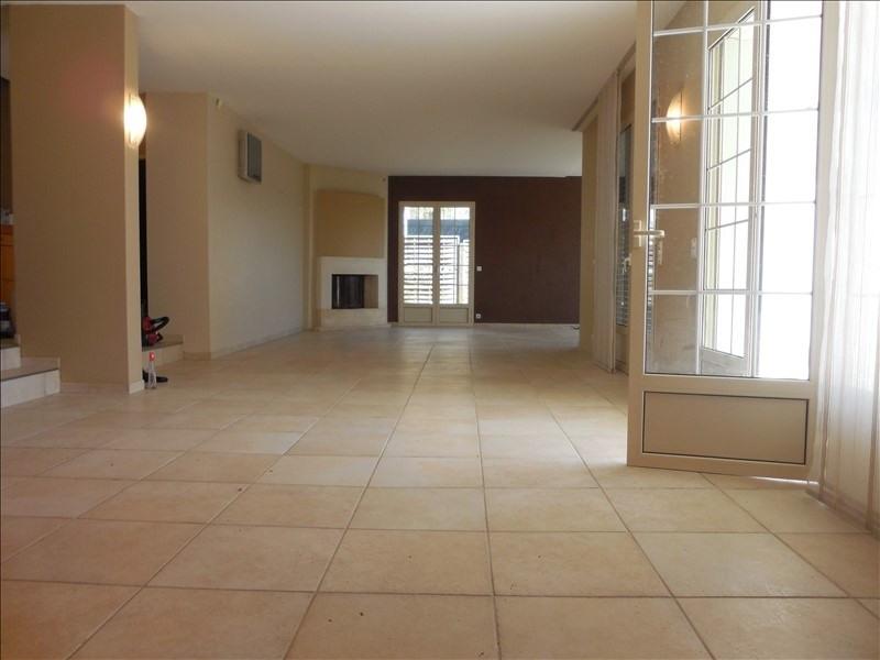 Vente de prestige maison / villa Toulouse 1250000€ - Photo 3