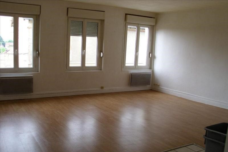 Location appartement Neuilly st front 335€ CC - Photo 1