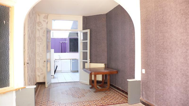 Vente maison / villa Lille 165000€ - Photo 3