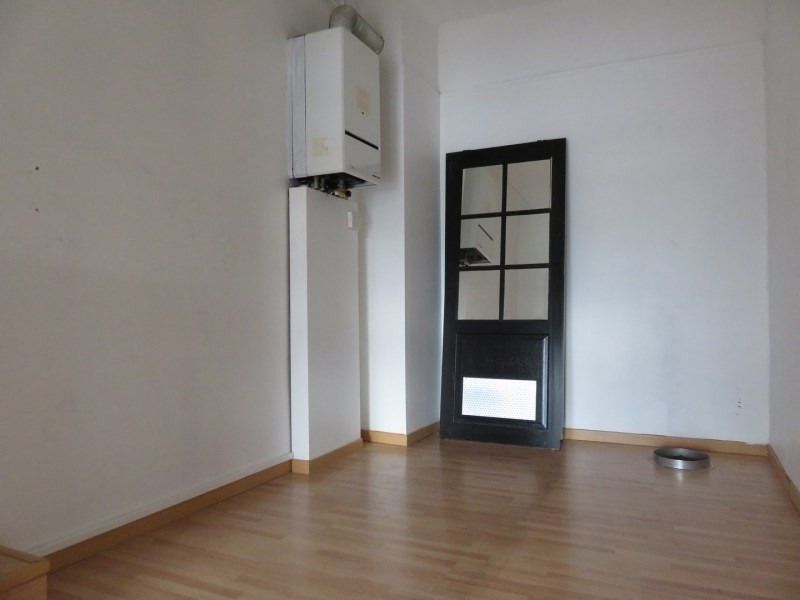 Location local commercial Dunkerque 980€ HT/HC - Photo 2