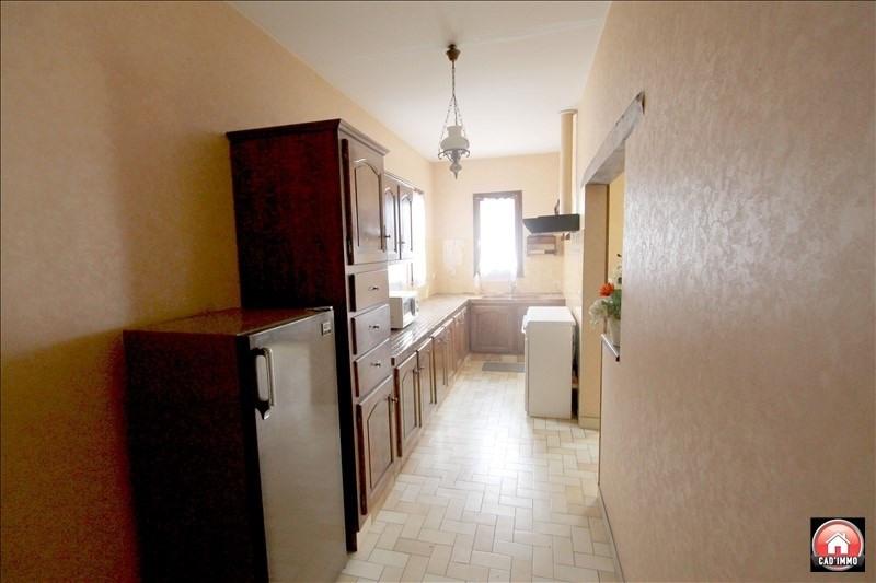 Sale house / villa Bergerac 143000€ - Picture 4