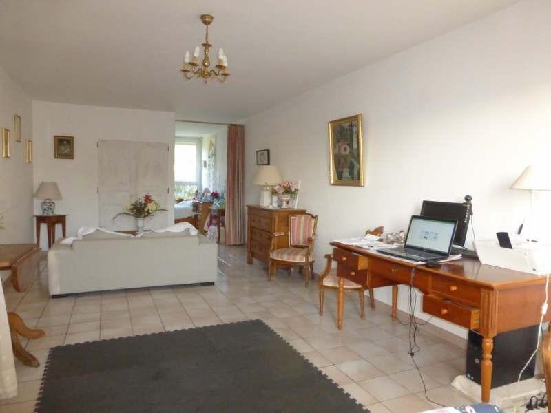 Vente appartement Toulon 185000€ - Photo 2