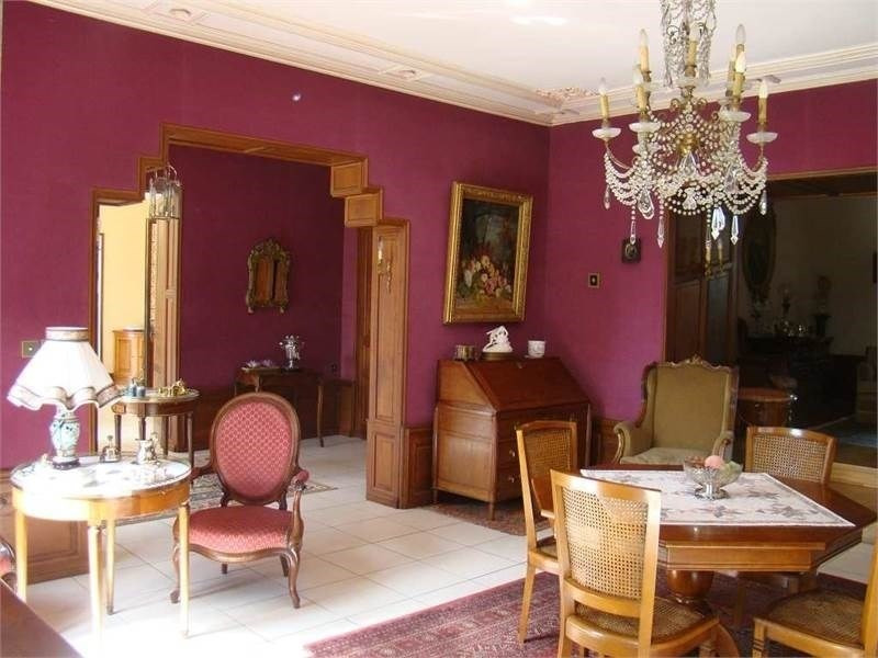 Deluxe sale house / villa Limoges 735 000€ - Picture 6