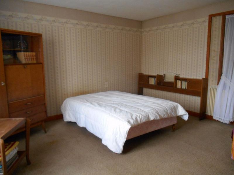 Vendita casa Saint omer en chaussee 141500€ - Fotografia 3