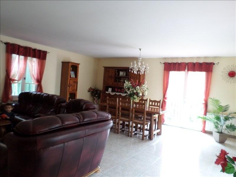 Deluxe sale house / villa Nimes 565000€ - Picture 3
