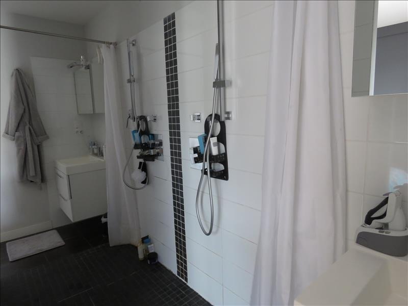 Sale house / villa Fontenilles 430000€ - Picture 9