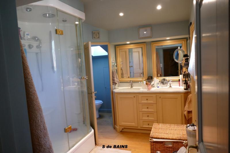 Vente appartement Cavalaire sur mer 525000€ - Photo 6