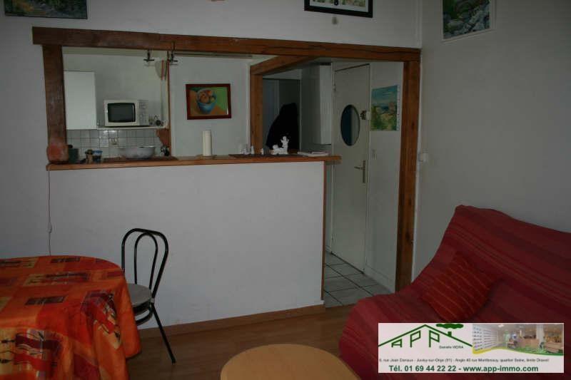 Vente appartement Juvisy sur orge 99500€ - Photo 4