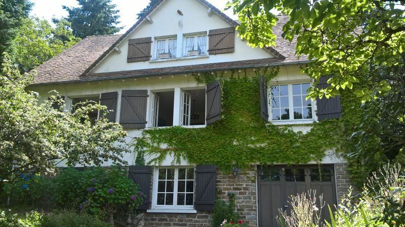 Sale house / villa Nexon 172000€ - Picture 1