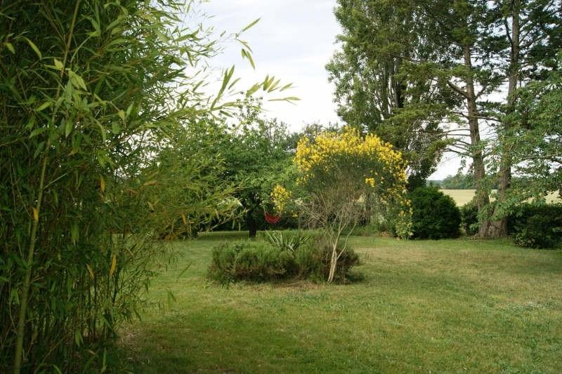 Vente maison / villa Secteur caraman 290000€ - Photo 4