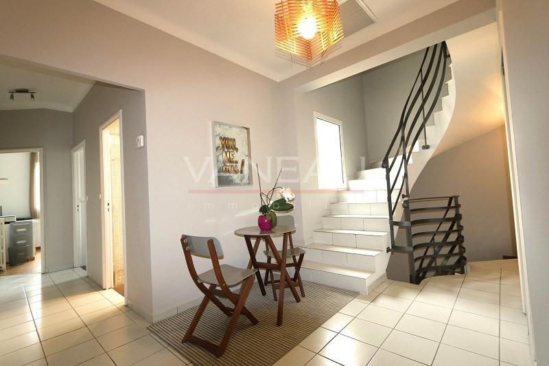 Vente de prestige maison / villa Antibes 1200000€ - Photo 10