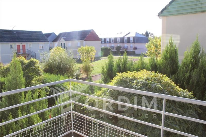 Location appartement Auxerre 501€ CC - Photo 8