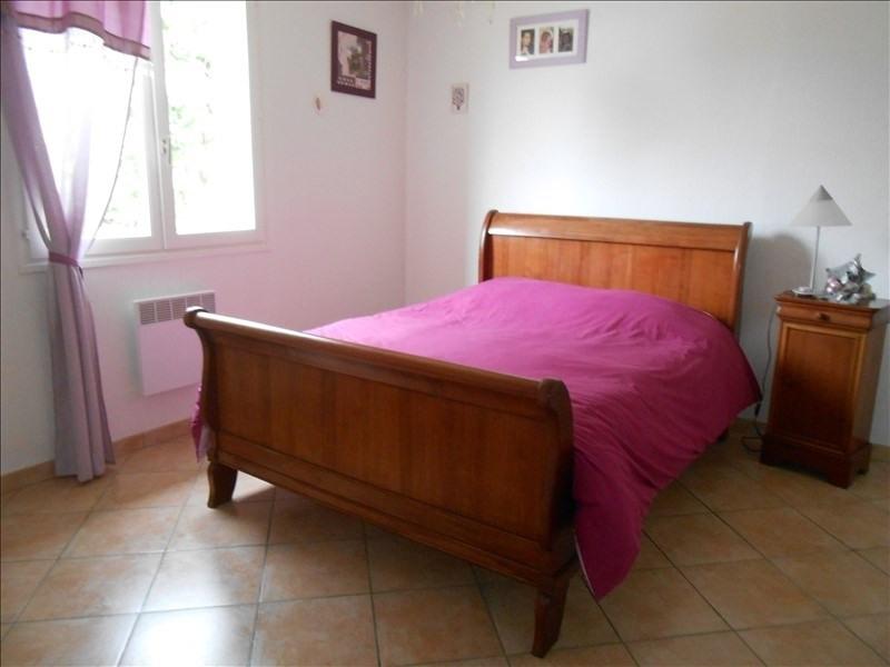 Vente maison / villa Niort 159000€ - Photo 6