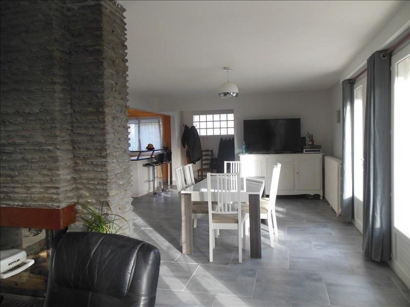 Sale house / villa Rouen 257000€ - Picture 2