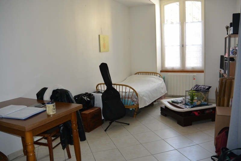 Location appartement Alencon 320€ CC - Photo 3