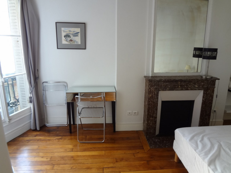 Location appartement Paris 16ème 1 400€ CC - Photo 17