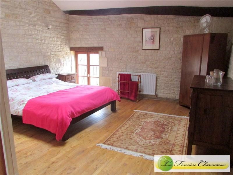 Vente maison / villa Oradour 174000€ - Photo 7