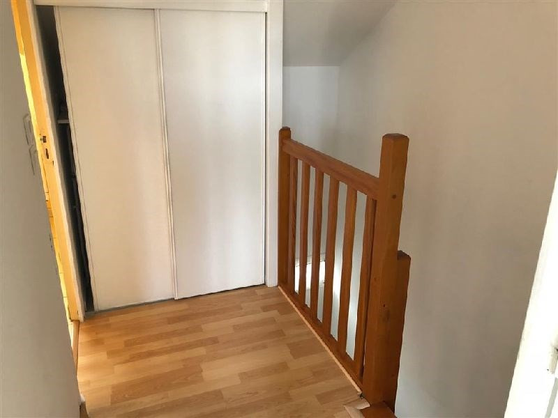 Vente appartement Villemoisson sur orge 196 500€ - Photo 5