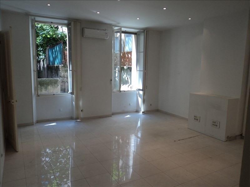 Sale office Toulon 292000€ - Picture 4