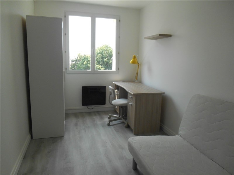 Location appartement Troyes 360€ CC - Photo 6